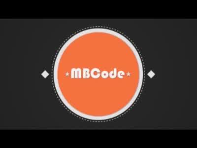 تردد قناة ام بي كود - MBCode TV - علي نايل سات Mbcode10