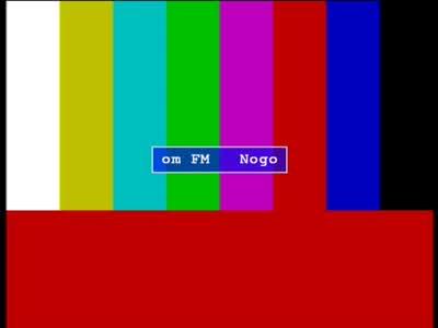 تردد قناة نجوم اف ام - Nogoom FM TV - هلي نايل سات Nogoom10