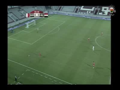 تردد قناة عمان سبورت اتش دي - OMAN TV Sport HD - علي نايل سات Omantv10