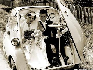 اكبر مواقع زواج في العالم   موقع زواج Path2510