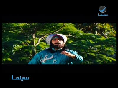 تردد قناة روتانا سينما السعوديه - Rotana Cinema KSA - علي نايل سات Rotana11