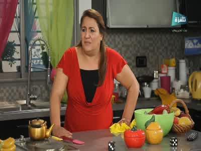 تردد قناة تلفزة التونسيه - Talfaza TV - علي نايل سات Talfaz10