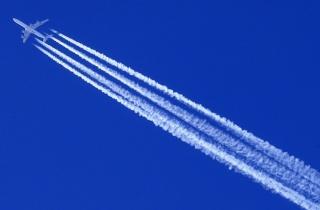 Les chemtrails, un hoax climato-complotiste persistant 000_pa10