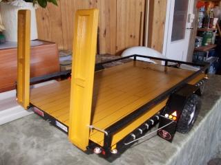 Remolques, plataformas porta-coches... peter34 Dscn3716