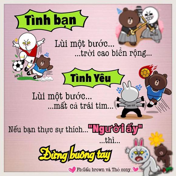 Chuyện Gấu Brown và thỏ Cony - Page 3 07e95f10
