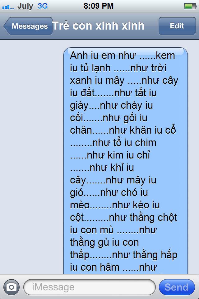 Cười nghiêng ngả với những tin nhắn... - Page 4 0e981610