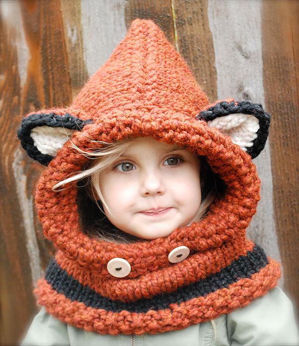 Sản phẩm mũ len ngày đông 1-141810