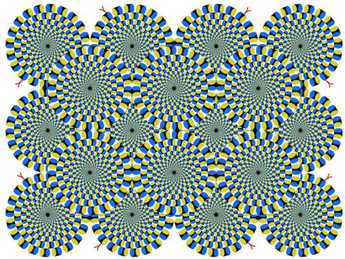 Đánh lừa thị giác 1-629510
