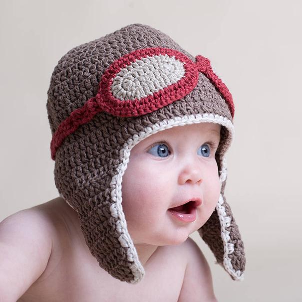 Sản phẩm mũ len ngày đông 12-14111