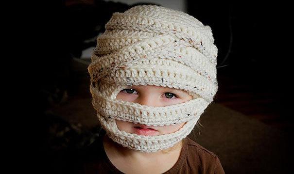 Sản phẩm mũ len ngày đông 19-14111