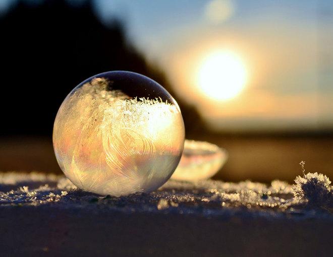 Vẻ đẹp lạnh giá của băng tuyết 2-141711