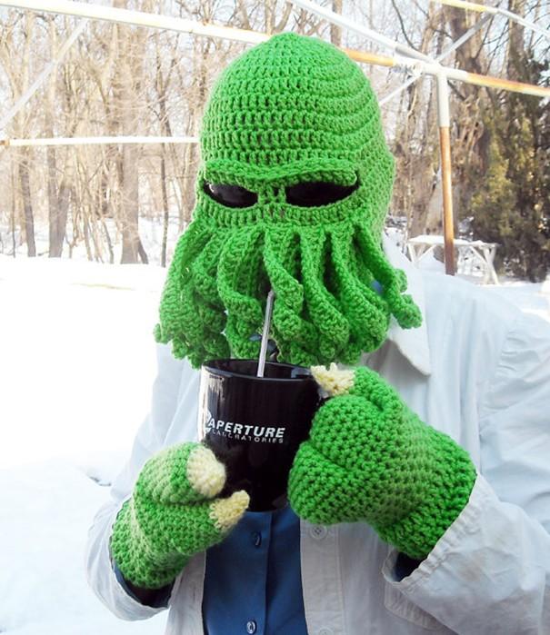Sản phẩm mũ len ngày đông 2-141810