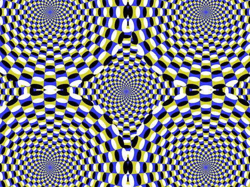 Đánh lừa thị giác 2-493810