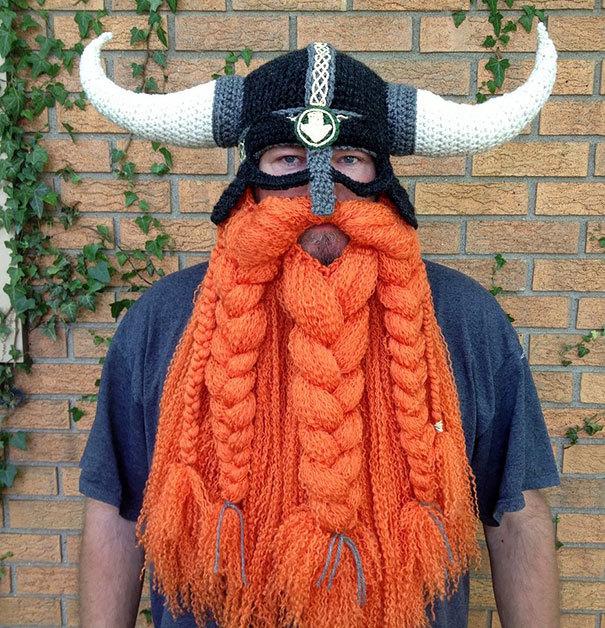 Sản phẩm mũ len ngày đông 3-141810
