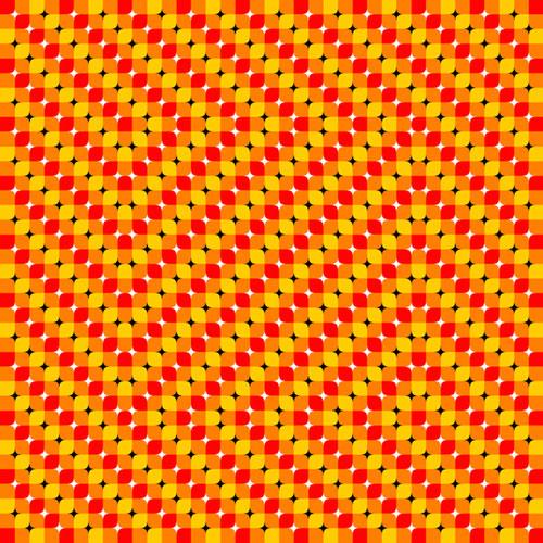 Đánh lừa thị giác 3-713810