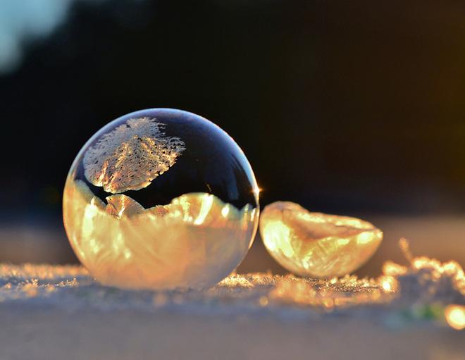 Vẻ đẹp lạnh giá của băng tuyết 4-141711
