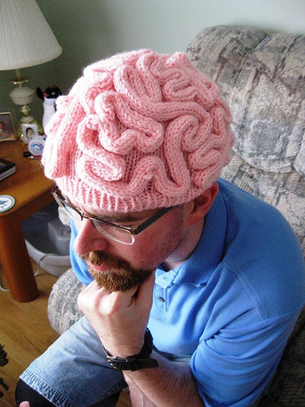 Sản phẩm mũ len ngày đông 4-141810