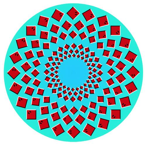 Đánh lừa thị giác 4-406410