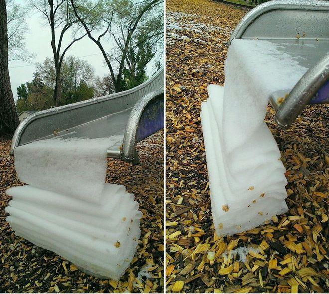 Vẻ đẹp lạnh giá của băng tuyết 6-141711