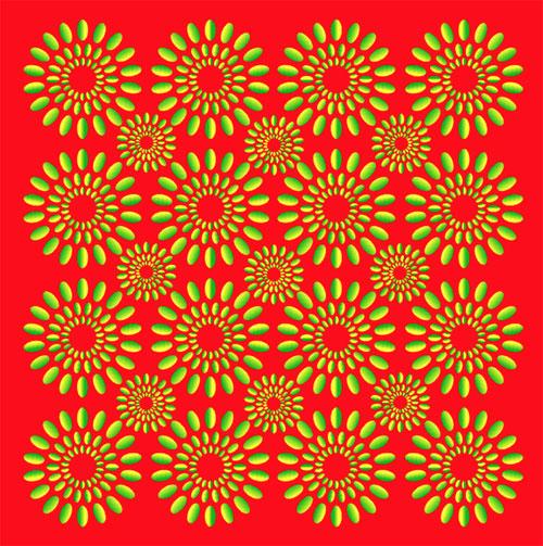 Đánh lừa thị giác 6-268710