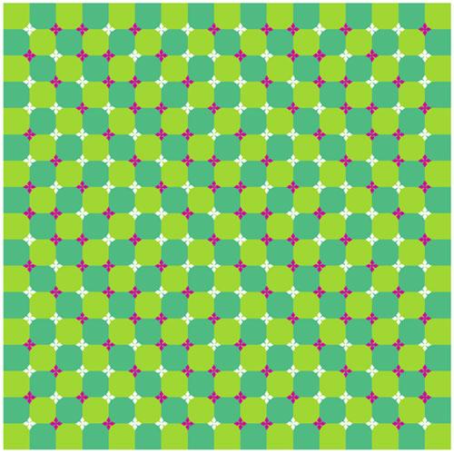 Đánh lừa thị giác 7-389810