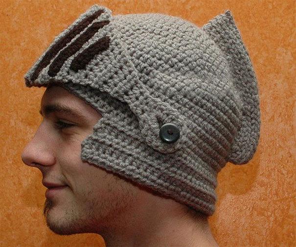 Sản phẩm mũ len ngày đông 8-141810