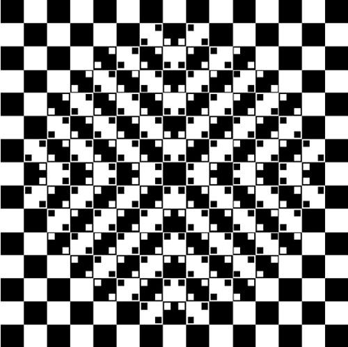Đánh lừa thị giác 8-489910