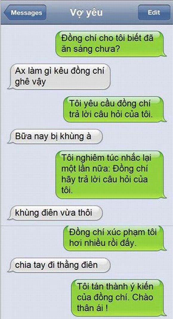 Cười nghiêng ngả với những tin nhắn... - Page 3 8ae89e10