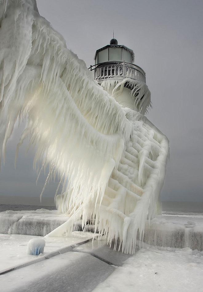 Vẻ đẹp lạnh giá của băng tuyết 9-141711