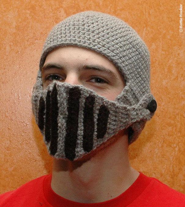 Sản phẩm mũ len ngày đông 9-141810