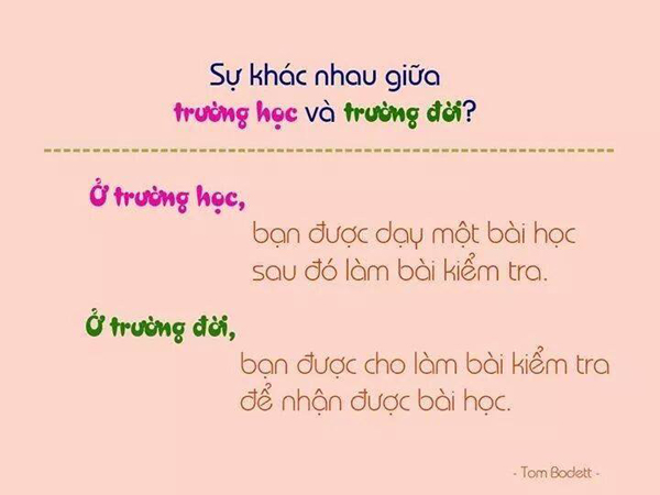 Tư duy... - Page 7 9-truo10