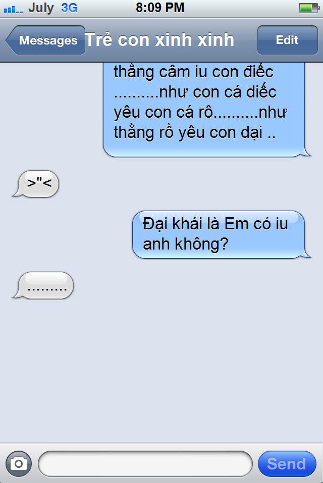 Cười nghiêng ngả với những tin nhắn... - Page 4 Afbc5210