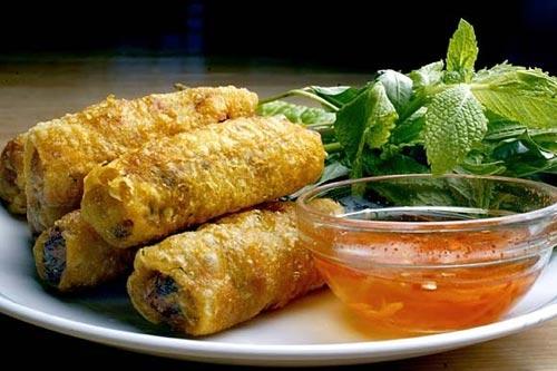 Tổng hợp cách pha các loại nước chấm ngon cho món ăn Việt Cc3a1c11