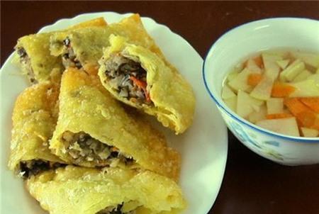Tổng hợp cách pha các loại nước chấm ngon cho món ăn Việt Cc3a1c12