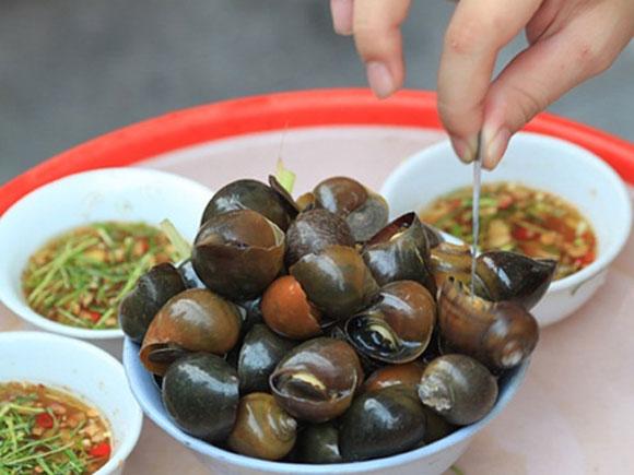Tổng hợp cách pha các loại nước chấm ngon cho món ăn Việt Cc3a1c13
