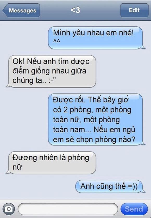 Cười nghiêng ngả với những tin nhắn... - Page 3 D6a30c10