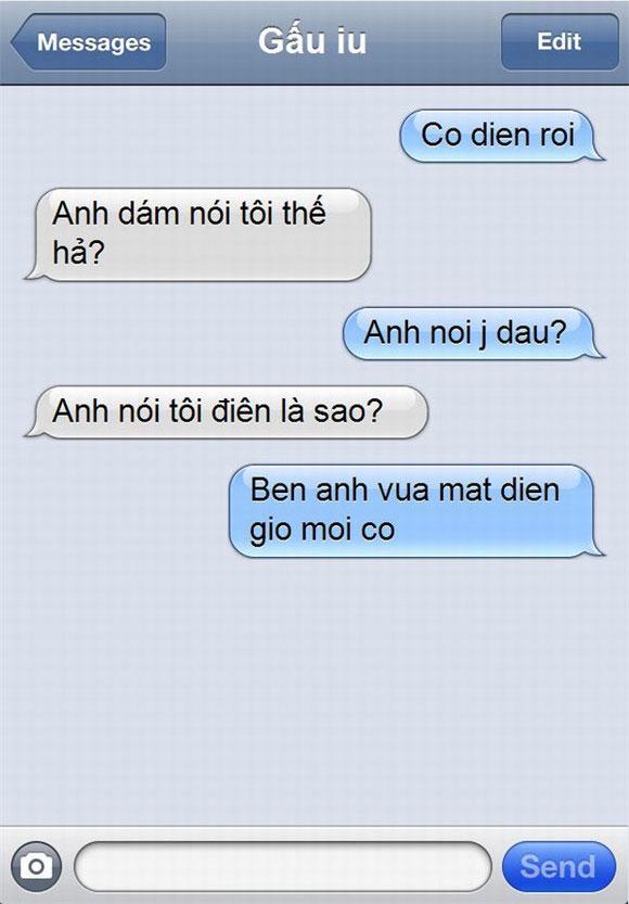 Cười nghiêng ngả với những tin nhắn... - Page 3 Edb1d510