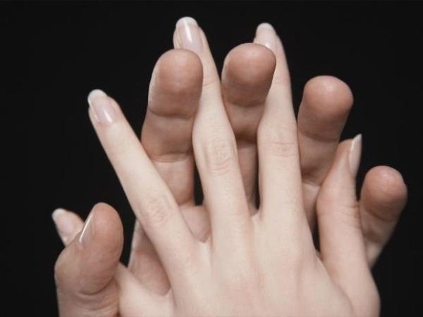 5 dấu hiệu nhận biết phụ nữ có mệnh sướng Ngon_t10
