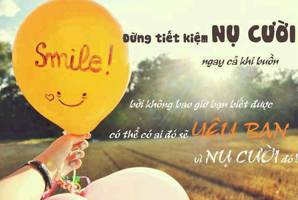Cuộc sống  và tình yêu Nucuoi10