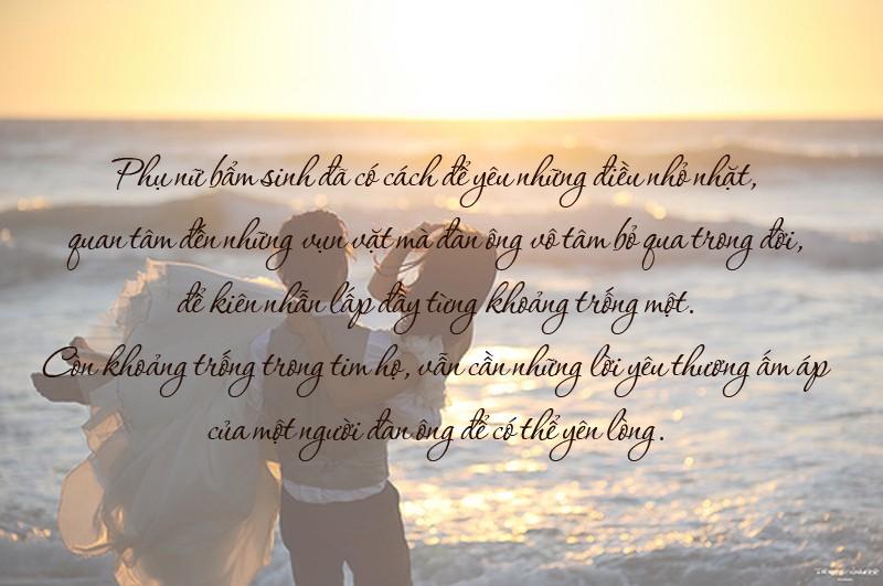 Cuộc sống  và tình yêu Q3-d2811