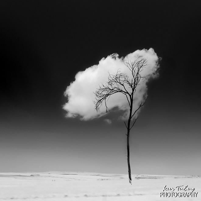 Sáng tạo không biên giới với những đám mây Sang-t14