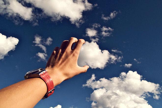 Sáng tạo không biên giới với những đám mây Sang-t15