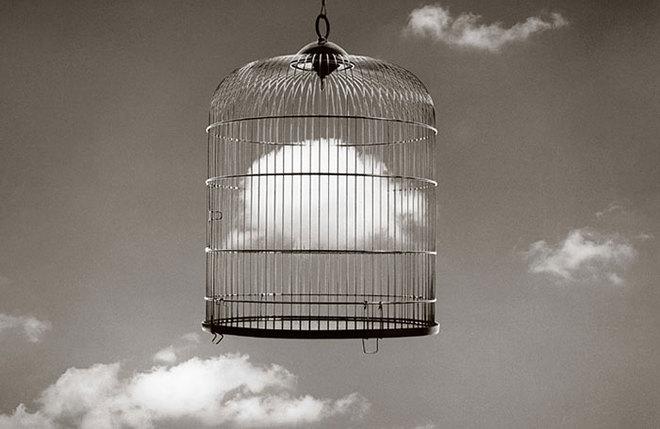 Sáng tạo không biên giới với những đám mây Sang-t16