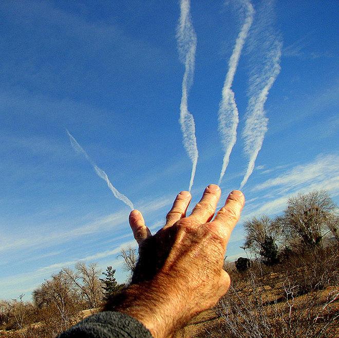 Sáng tạo không biên giới với những đám mây Sang-t18