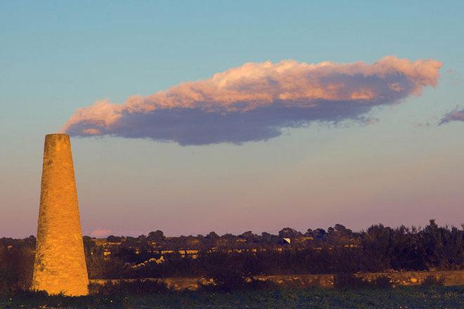 Sáng tạo không biên giới với những đám mây Sang-t20