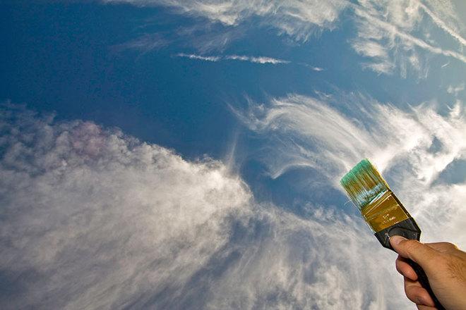 Sáng tạo không biên giới với những đám mây Sang-t21