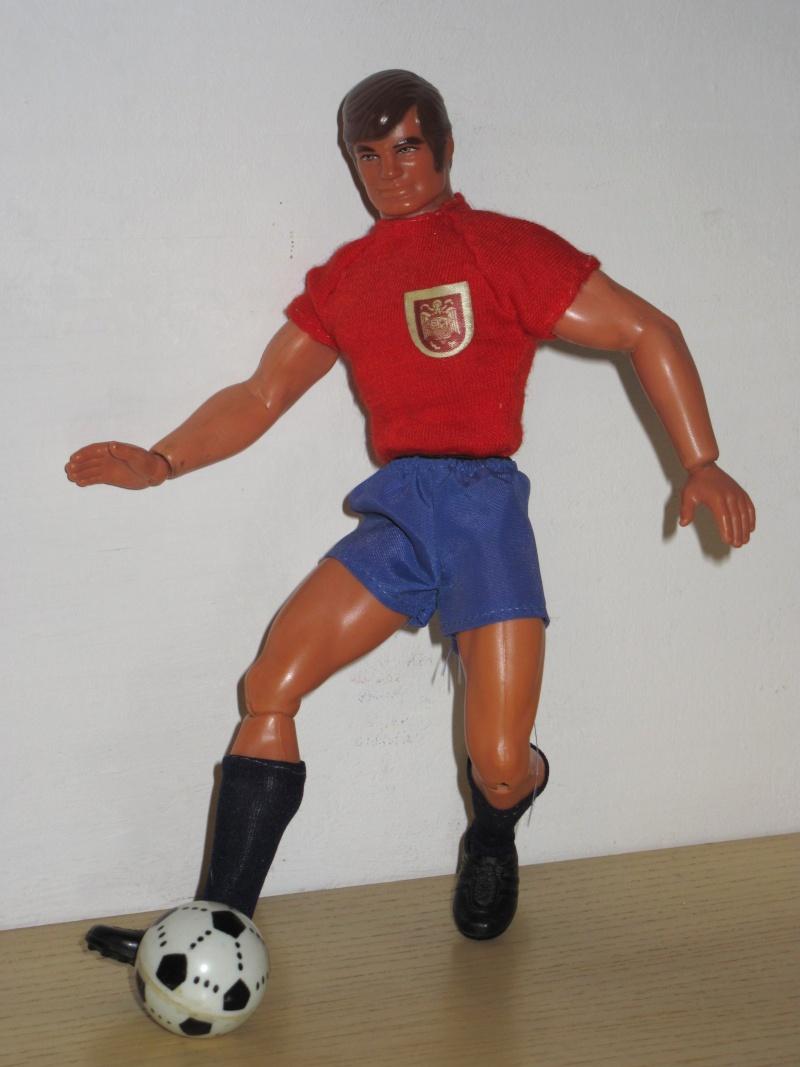 Big Jim e il calcio! Big_ji14