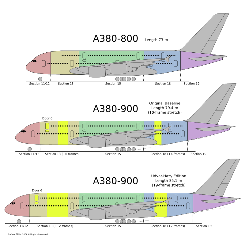 A380-800 - Page 20 A10