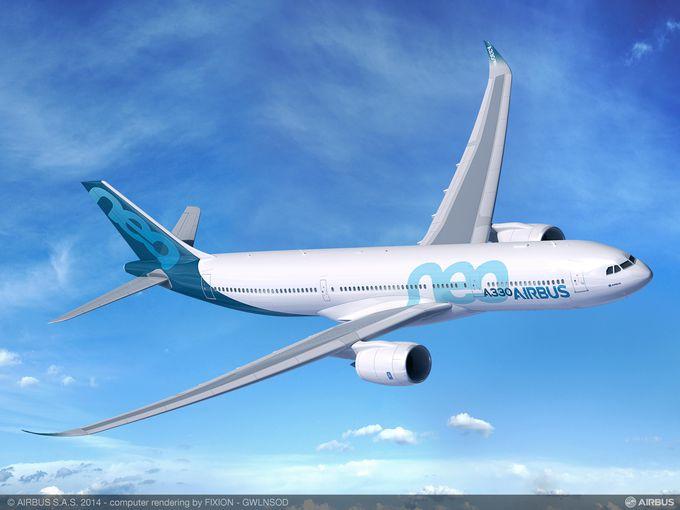 A330-800 et A330-900 NEO - Page 5 A12