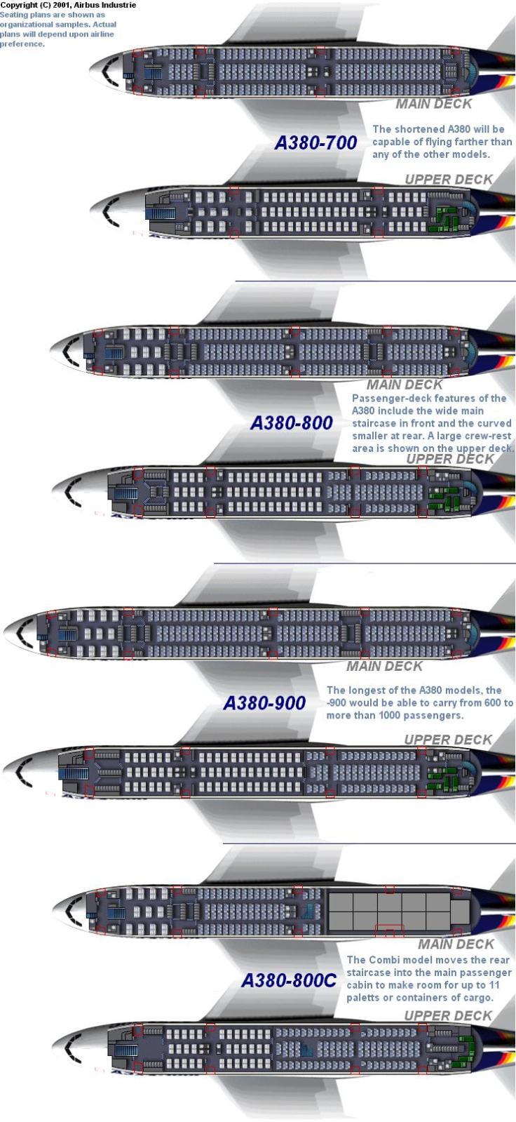 A380-800 - Page 20 A53